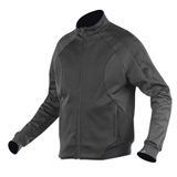 Alpinestars Touring Mid-Layer Top