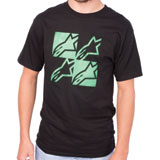 Alpinestars Four Square T-Shirt