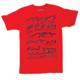 Alpinestars Knock Out Classic T-Shirt