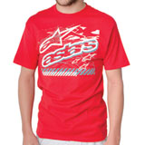 Alpinestars Squared Up T-Shirt