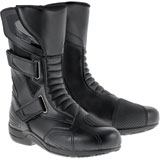 Alpinestars Roam 2 Waterproof Motorcycle Boots