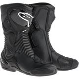 Alpinestars S-MX 6 Waterproof Motorcycle Boots