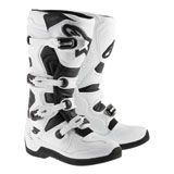 Alpinestars Tech 5 Boots 2019 White/Black
