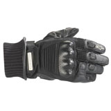 Alpinestars Arctic Drystar Motorcycle Gloves