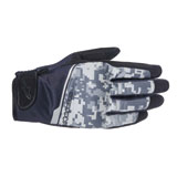 Alpinestars Haku Softshell Motorcycle Gloves