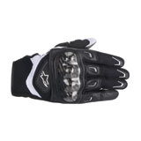 Alpinestars Stella SMX-2 Air Carbon Motorcycle Gloves