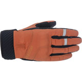 Alpinestars Yari Drystar Motorcycle Gloves