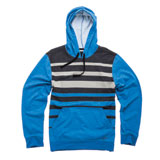 Alpinestars Kingpin Hooded Sweatshirt