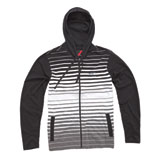 Alpinestars Scope Lightweight Zip-Up Hooded Sweatshirt