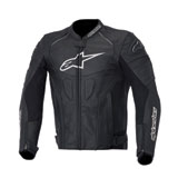 Alpinestars GP Plus R Perforated Leather Motorcycle Jacket
