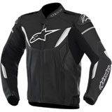 Alpinestars GP-R Leather Motorcycle Jacket