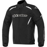 Alpinestars Gunner Waterproof Motorcycle Jacket