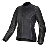 Alpinestars Renee Ladies Motorcycle Jacket