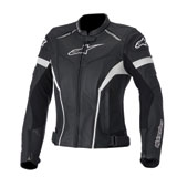 Alpinestars GP Plus R Ladies Motorcycle Jacket