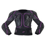 Alpinestars Stella Bionic Ladies Protection Jacket