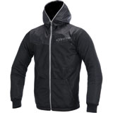 Alpinestars Runner Air Motorcycle Jacket