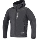 Alpinestars Scion 2L Waterproof Motorcycle Jacket