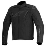 Alpinestars T-GP Plus R WP Motorcycle Jacket