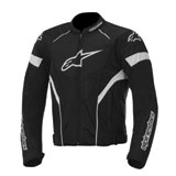 Alpinestars T-GP Plus Air Motorcycle Jacket