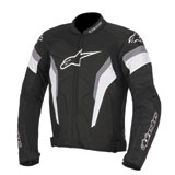 Alpinestars T-GP Pro Air Motorcycle Jacket