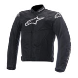 Alpinestars T-Jaws Air Motorcycle Jacket