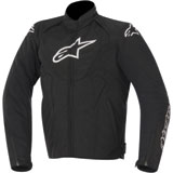 Alpinestars T-Jaws Waterproof Motorcycle Jacket