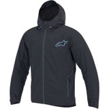 Alpinestars Tornado Air Motorcycle Jacket