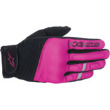 Alpinestars Women's Stella Asama Air Gloves