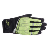 Alpinestars Women's Stella Haku Softshell Gloves