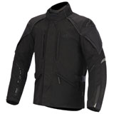 Alpinestars New Land Gore-Tex Motorcycle Jacket