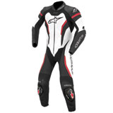 Alpinestars GP Pro One-Piece Motorcycle Race Suit 2015