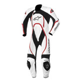 Alpinestars Orbiter One-Piece Motorcycle Race Suit