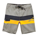 Alpinestars Factory Board Shorts