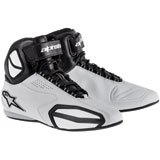 Alpinestars Faster Motorcycle Riding Shoes