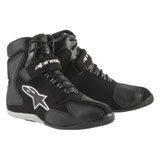 Alpinestars Fastback WP Motorcycle Riding Shoes