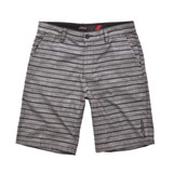 Alpinestars Lowflow Shorts
