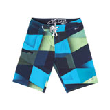 Alpinestars Wedging Board Shorts