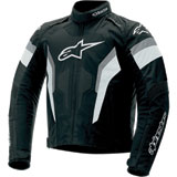 Alpinestars T-GP Pro Motorcycle Jacket