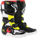 Alpinestars Tech 6S Youth Boots