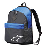 Alpinestars Starter SE Backpack
