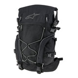 Alpinestars Orbit 35 Backpack Black