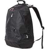 Alpinestars Compass Backpack