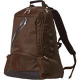 Alpinestars Sabre Backpack Brown