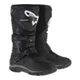 Alpinestars Corozal Adventure WP Motorcycle Boots