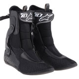 Alpinestars Tech 10 Replacement Inner Booties