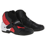 Alpinestars SMX-1R Vented Boots