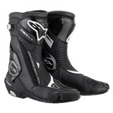 Alpinestars S-MX Plus Motorcycle Boots