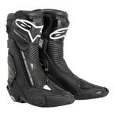 Alpinestars S-MX Plus Gore-Tex Motorcycle Boots