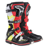 Alpinestars Tech 8 RS Boots