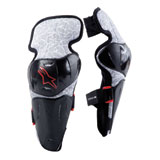 Alpinestars Vapor Pro Youth Elbow Guards